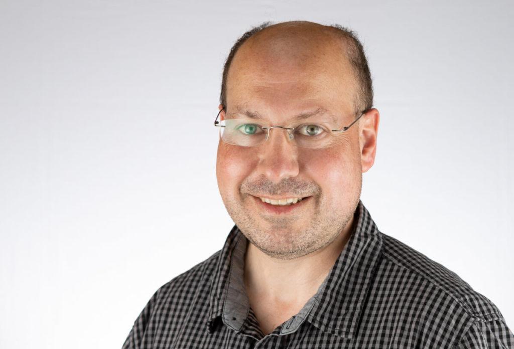 Daniel Schmidt, Team Kita Wartburg, Bären-Gruppe