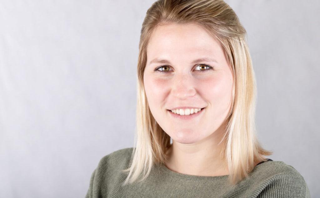 Frederike Illner, Team Kita Wartburg, Coolkids