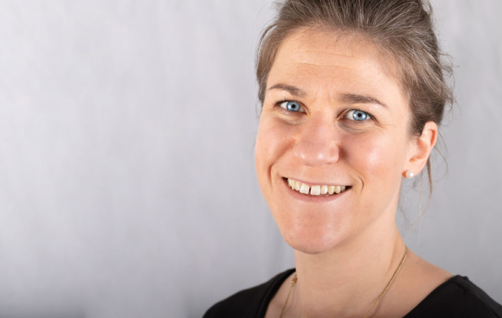 Katharina Veth-Krause, Team Kita Wartburg, Frösche-Gruppe