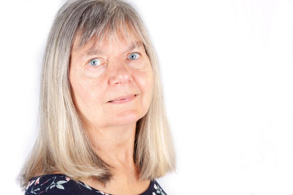 Lydia Lubosch, Team Kita Wartburg, Bären-Gruppe