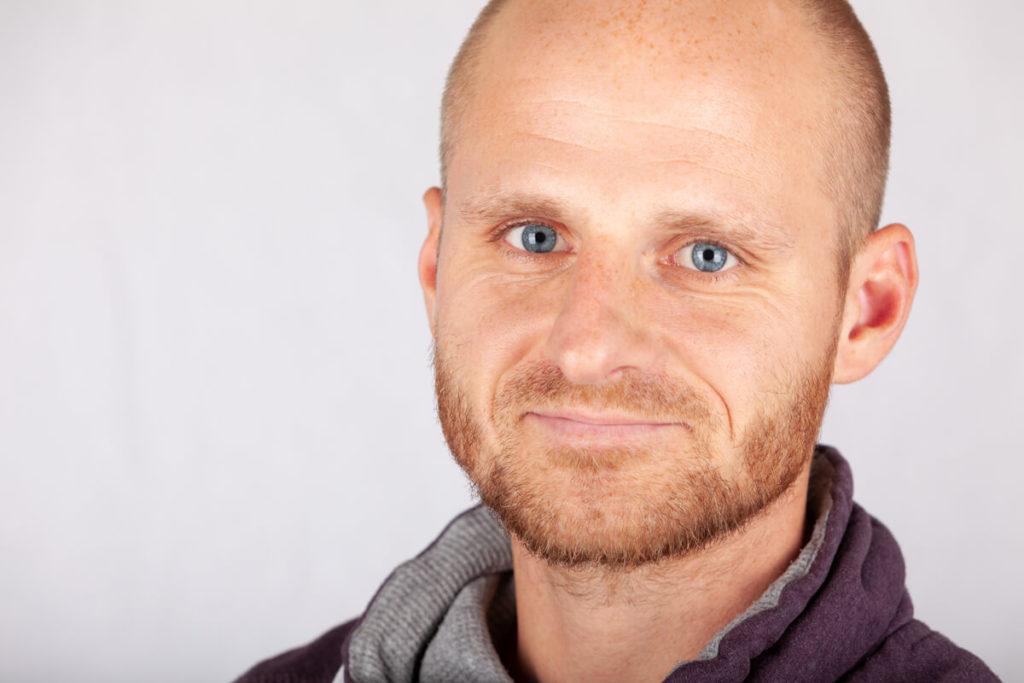 Marco Heidemann, Team Kita Wartburg, Frösche-Gruppe