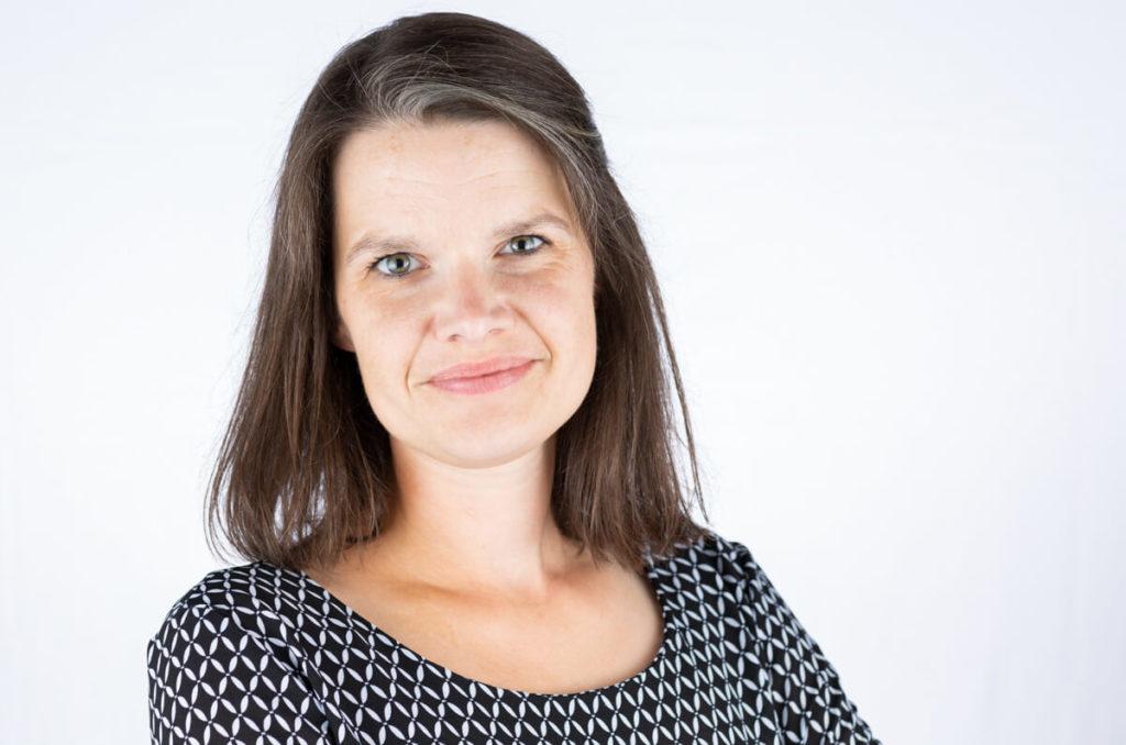 Sabrina Lemmermann, Team Kita Wartburg, Frösche-Gruppe
