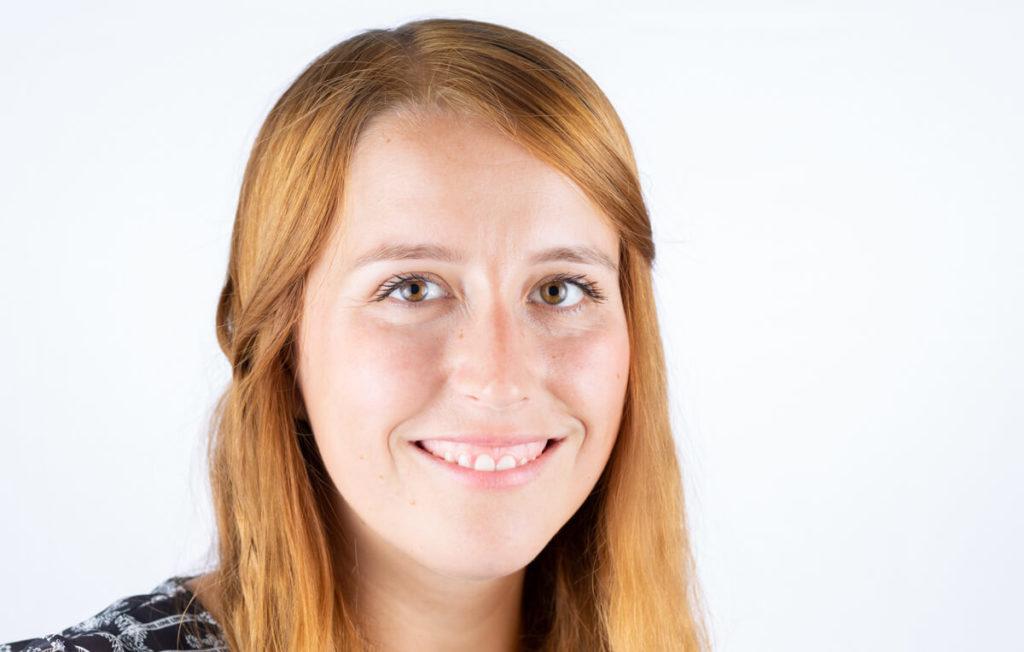 Sarah Rittierott, Team Kita Wartburg, Frösche-Gruppe