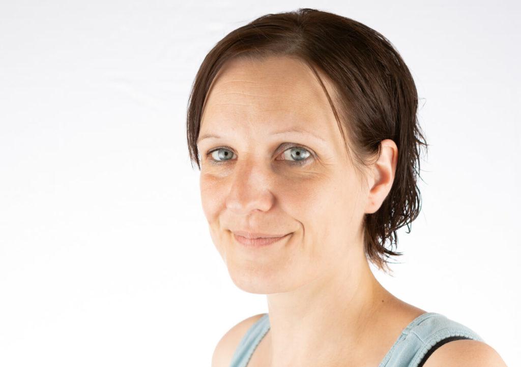Tanja Bartsch, Team Kita Martin-Luther, Schmetterlinge-Gruppe
